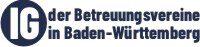 IG der Betreuungsvereine in Baden-Württemberg